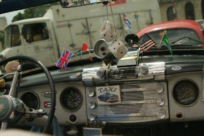 Cuba_SLR_CarRide1.jpg