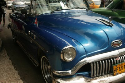 Cuba_SLR_CarRide3.jpg