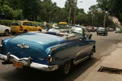 Cuba_SLR_CarRide4.jpg