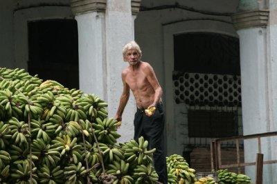 Cuba_SLR_Misc10.jpg