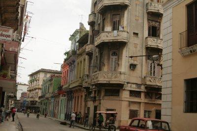Cuba_SLR_Misc17.jpg