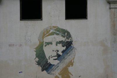 Cuba_SLR_Misc2.jpg