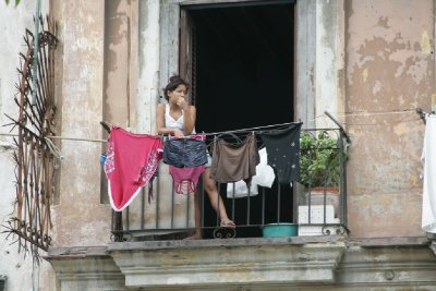 Cuba_SLR_Misc8.jpg