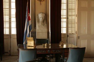 Cuba_SLR_Museum3.jpg