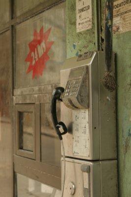 Cuba_SLR_Phoneboxes.jpg