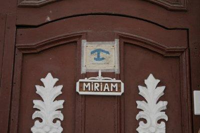 Cuba_SLR_Room1.jpg