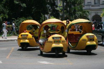 Cuba_SLR_TaxiBubble.jpg