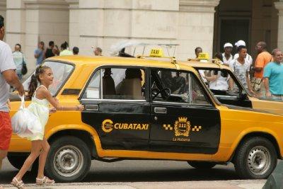 Cuba_SLR_Taxinormal.jpg