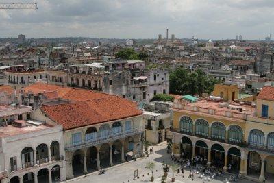 Cuba_SLR_UpHigh.jpg