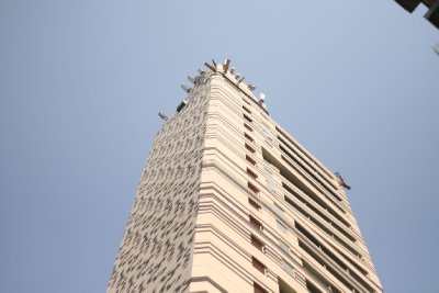 HK_slr_architecture_land2.jpg