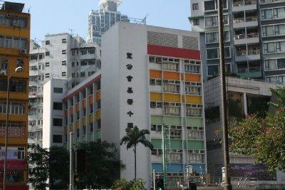 HK_slr_architecture_land4.jpg