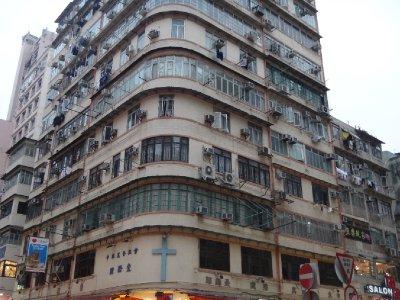 HK_sony_ar..renew_land4.jpg