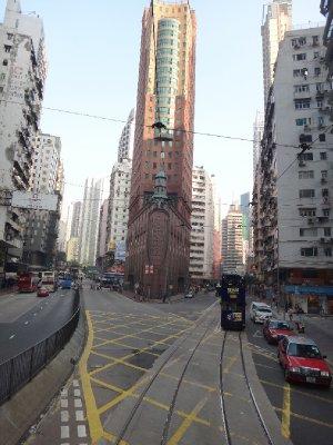 HK_sony_ar..renew_port2.jpg