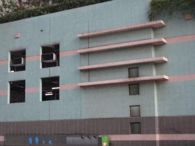 HK_sony_architecture4.jpg