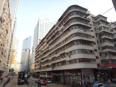 HK_sony_architecture5.jpg