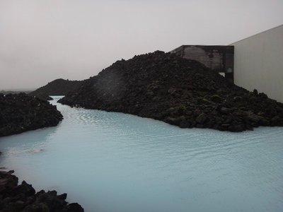 Iceland_Sony_bluelagoon4.jpg