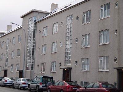 Iceland_Sony_building1.jpg