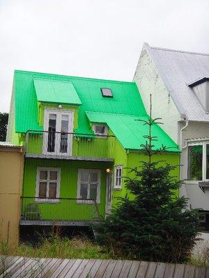 Iceland_Sony_building5.jpg