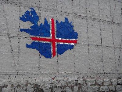 Iceland_Sony_misc15.jpg