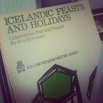 Mob_Iceland_misc4.jpg