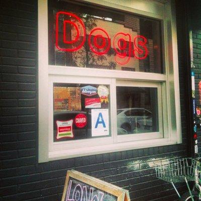 Mob_NYC_criff.jpg