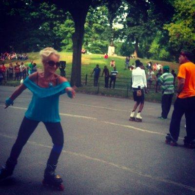 Mob_NYC_skaters.jpg