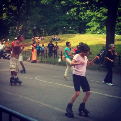 Mob_NYC_skaters2.jpg