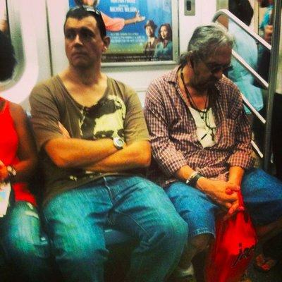Mob_NYC_subway.jpg