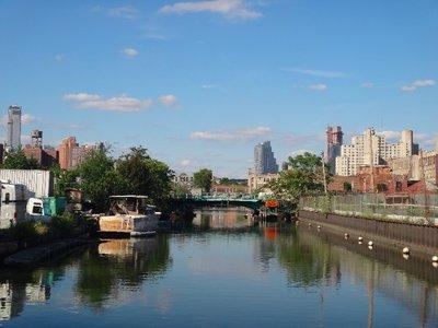 NYC_Sony_Brooklyncanal.jpg