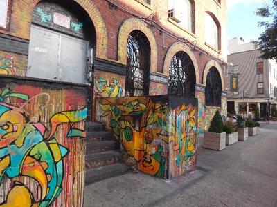 NYC_Sony_Brooklynmisc2.jpg