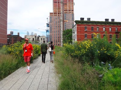 NYC_Sony_Highline1.jpg