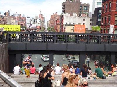 NYC_Sony_Highline6.jpg
