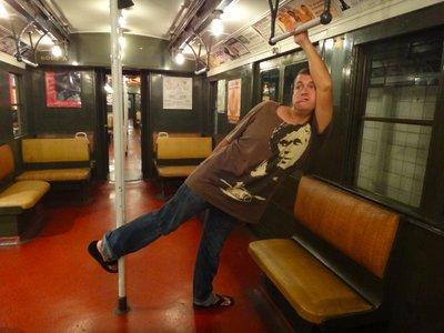 NYC_Sony_Transportmuseum2.jpg