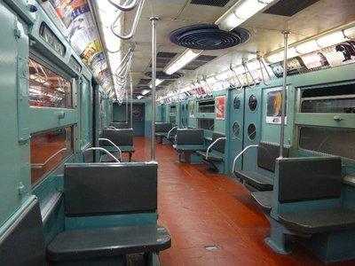 NYC_Sony_Transportmuseum3.jpg