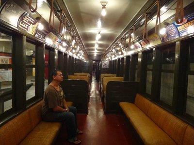NYC_Sony_Transportmuseum5.jpg