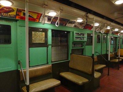 NYC_Sony_Transportmuseum8.jpg