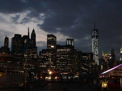 NYC_Sony_brookbridge2.jpg