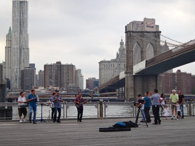 NYC_Sony_brookbridge4.jpg