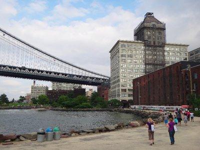 NYC_Sony_brookbridge6.jpg