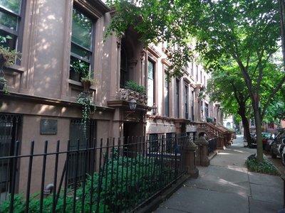 NYC_Sony_brooklynheights.jpg