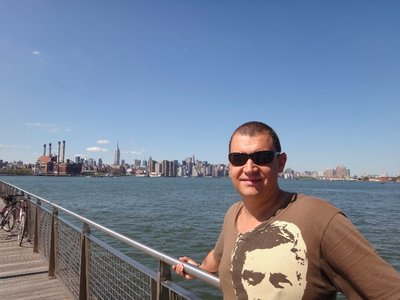 NYC_Sony_brooklynmisc9.jpg