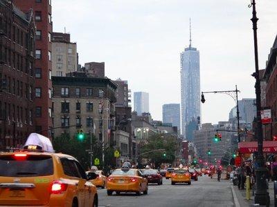 NYC_Sony_freedomtower1.jpg