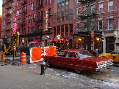 NYC_Sony_manhattanmisc10.jpg