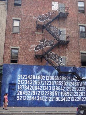 NYC_Sony_manhattanmisc4.jpg