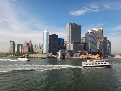 NYC_Sony_statferry2.jpg
