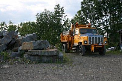 NYState_slr_truck1.jpg