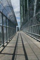 Canada_Mon.._bridgetall.jpg