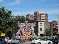 Canada_Mon.._streetart8.jpg