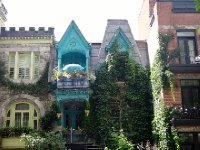 Canada_Mon..ony_houses3.jpg