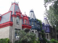 Canada_Mon..ony_houses4.jpg